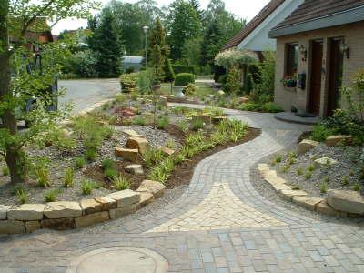 pin naturstein stelen in granit on pinterest. Black Bedroom Furniture Sets. Home Design Ideas